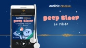 audible-original-deep-sleep-le-pilote.mp4