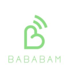 Bababam propose une offre premium sur Apple Podcasts