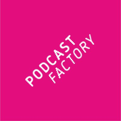 La Podcast Factory
