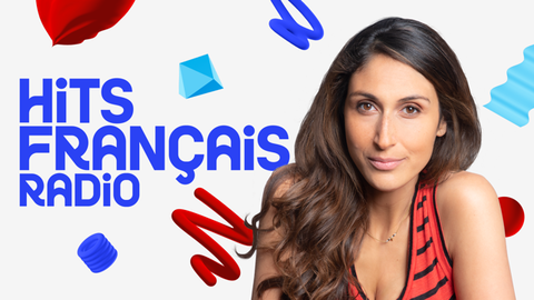 Apple Music lance son nouveau podcast Hits Français Radio