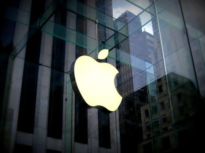 Apple rendra-t-il le podcast payant (et rentable) ?