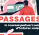 https://www.lepod.fr/Louie-Meda-les-Passages-secrets-de-la-subjectivite_a423.html