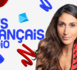 https://www.lepod.fr/Apple-Music-lance-son-nouveau-podcast-Hits-Francais-Radio_a444.html