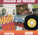 https://www.lepod.fr/Partez-a-la-Chasse-au-tresor--avec-Radio-Nova-et-la-Sacem_a736.html