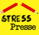https://www.lepod.fr/Stress-Presse-6-journalistes-sous-pression_a886.html