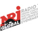 https://www.lepod.fr/Monetisation-des-podcasts-avec-NRJ-Global-et-Audiomeans_a901.html
