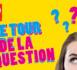 https://www.lepod.fr/Faire-Le-tour-de-la-question-en-podcast-ca-m-interesse-_a909.html