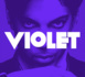 https://www.lepod.fr/Violet--le-premier-podcast-sur-Prince-et-le-Minneapolis-Sound_a1122.html