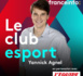 https://www.lepod.fr/Le-club-esport-nouveau-podcast-original-franceinfo_a1216.html