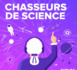 https://www.lepod.fr/Chasseurs-de-Sciences-Futura-et-l-etrange-cas-medical-d-Adam-Rainer_a1233.html
