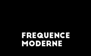 Fréquence Moderne