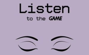 Listen to the game