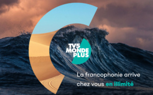 "TV5 Monde : ne dites pas ""podcasts"" mais ""balados"""