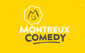 Montreux Comedy en podcasts : rire à la demande !