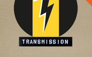 """Transmission"" de Arte Radio : les pionniers de la pop culture"