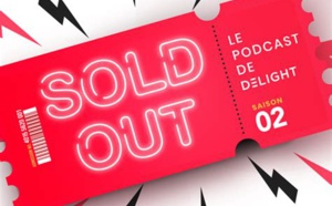 """Sold Out"" : le monde de la culture revient sur la crise"
