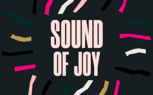 """Sound Of Joy"", le podcast jazzy de Fip"
