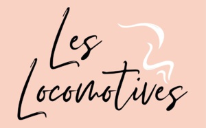 Les Locomotives, le podcast de l'empowerment féminin