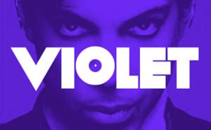 """Violet"", le premier podcast sur Prince et le Minneapolis Sound"