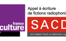 Cinq lauréats pour le Fonds Podcasts Originaux France Culture/SACD