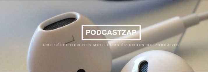 Podcastzap
